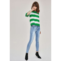 Monnari Jeansy typu skinny FEM-63537-05J