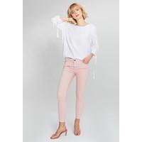 Monnari Jeansy typu slim fit FEM-63535-03X