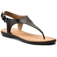 Sandały Lasocki ARC-1807-26 Czarny
