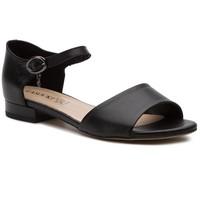 Sandały Lasocki 1233-10 Czarny