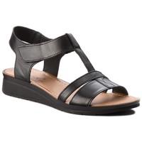 Sandały Lasocki ARC-2052-03 Czarny