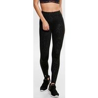 ONLY PLAY Spodnie sportowe 'COBRA HW AOP TRAINING TIGHTS' ONP0305001000003