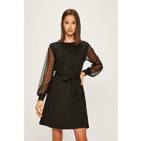 ANSWEAR Answear Sukienka -90-SUD0AZ