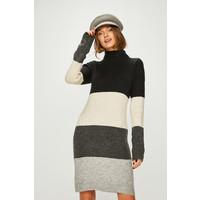 ANSWEAR Answear Sukienka -80-SUD01K