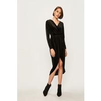 ANSWEAR Answear Sukienka -90-SUD0B2