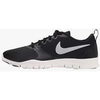 Nike Performance WMNS NIKE FLEX ESSENTIAL TR Obuwie treningowe black/anthracite/white N1241A0NF