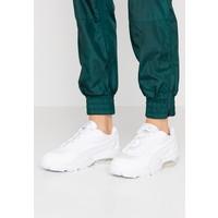 Puma CELL STELLAR Sneakersy niskie white PU111A0BM