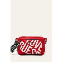 Guess Jeans Nerka 4901-TOD08C