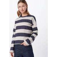 bleed clothing Bluzka sportowa 'Captains Sweater' BCL0023001000005