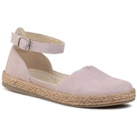Sandały Lasocki WI16-SPAROW-04 Różowy