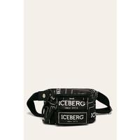Iceberg Nerka 4901-TOD0ED
