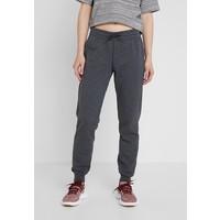 adidas Performance PANT Spodnie treningowe dark grey heather