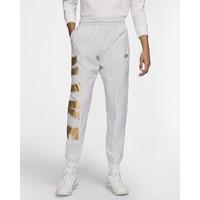 Nike Sportswear Spodnie z tkaniny CT2532