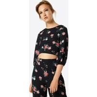Fashion Union Bluzka 'TEYLA' FAS0021001000005