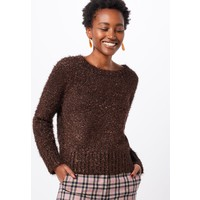 VILA Sweter 'GLIMTRA' VIL3399001000002