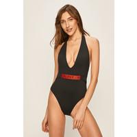 Calvin Klein Jeans Strój kąpielowy 4910-BID0AR