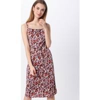 4th & Reckless Sukienka 'Belle Dress' FAE0086001000001