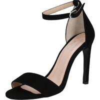 MICHALSKY FOR ABOUT YOU Sandały z rzemykami 'Holly sandal' AYO2401001000001