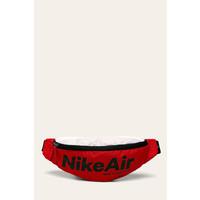 Nike Sportswear Nerka 4901-TOU008