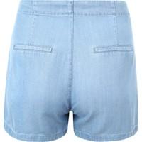 Vero Moda Curve Spodnie 'MIA' VMC0022001000001