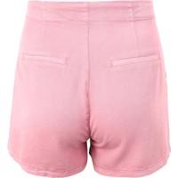 Vero Moda Curve Spodnie 'MIA' VMC0022002000001