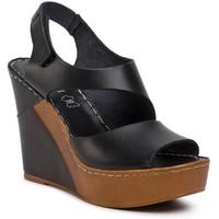 Sandały Lasocki 4377 Czarny