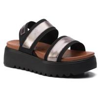 Sandały Lasocki WI16-MAGY-01 Czarny