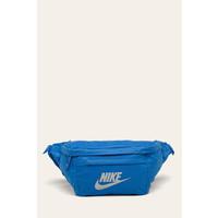 Nike Sportswear Nerka 4901-TOU00A