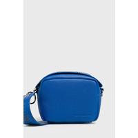 Calvin Klein Jeans Torebka 4911-TOD02U