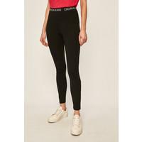 Calvin Klein Jeans Legginsy 4901-LGD005
