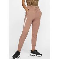 Nike Sportswear Spodnie treningowe rose gold NI121A06V
