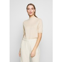 Filippa K EVELYN T-shirt basic ecru F1421I040