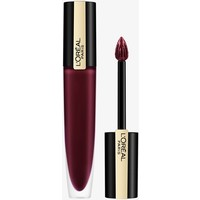 L'Oréal Paris ROUGE SIGNATURE METALLIC Pomadka w płynie 205 i fascinate LP531E01E