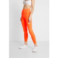 HIIT BONNIE CORE LEGGING Legginsy orange HI841E00G