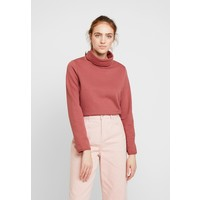 ONLY ONLNEO COWLNECK Bluza apple butter ON321J0LE