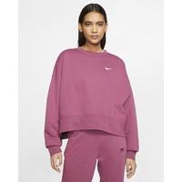 Nike Sportswear Essentials Damska bluza z dzianiny CK0168