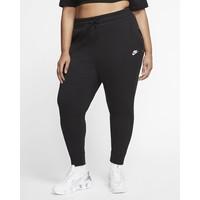 Nike Sportswear Tech Fleece Spodnie damskie (duże rozmiary) CT6664