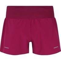 ASICS Spodnie sportowe 'ROAD 3.5IN SHORT' ASC0394002000001
