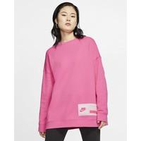 Nike Sportswear NSW Damska bluza z dzianiny CT0876