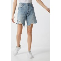 Free People Jeansy 'SEQUOIA' FRE0530001000001