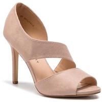 Sandały Jenny Fairy WYL1741-2 Różowy