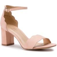 Sandały Jenny Fairy WS082702-1 Różowy