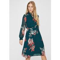 Vero Moda Sukienka letnia evergreen VE121C227