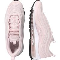 Nike Sportswear Trampki niskie 'Air Max 97' NIS0404008000002