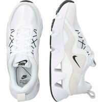 Nike Sportswear Trampki niskie 'WMNS NIKE RYZ 365' NIS1282001000001