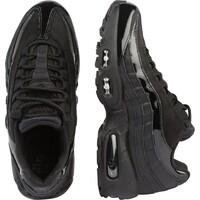 Nike Sportswear Trampki niskie 'Air Max 95' NIS0308001000001