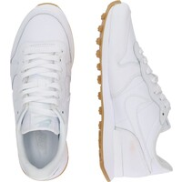 Nike Sportswear Trampki niskie 'Internationalist' NIS0214006000001