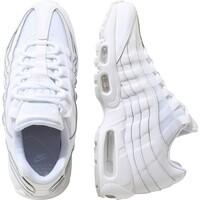 Nike Sportswear Trampki niskie 'Air Max 95' NIS0308002000001
