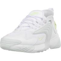 Nike Sportswear Trampki niskie 'Zoom 2K' NIS0777006000001