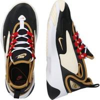 Nike Sportswear Trampki niskie 'Zoom 2K' NIS0777007000001